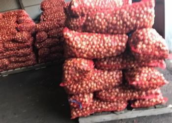 овощи оптом  опт от 20  тонн  . Опт в Ростовской  области