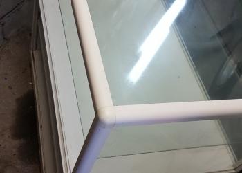 Продам торговые витрины