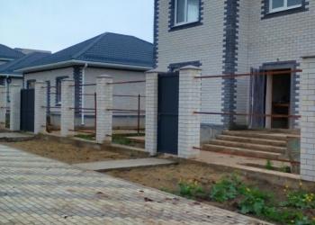 Дом 214 м2 ГМР от подрядчика без % акция дешево