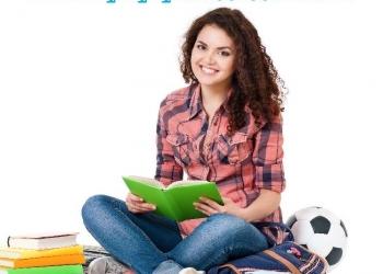 Курсовые, контрольные, ВКР, дипломные работы, отчеты по практике