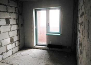 Продажа 1-комнатной квартиры в г. Электросталь Б-р 60-летия Победы д. 8