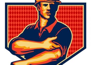 Все виды строительных работ по СК. Договор.Гарантия
