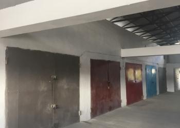 срочно продам капитальный и качественный гараж в г.Севастополе (район Летчики)