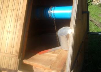 Чистка ,ремонт ,углубление питьевых колодцев.