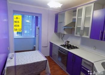 Продам Геленджик 3-к квартира, 72 м2, 2/7 эт.