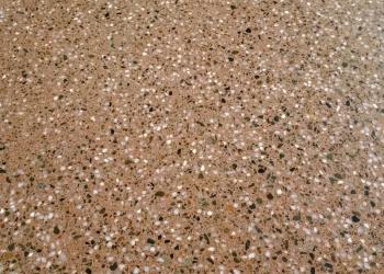 Плитка на основе натурального камня от 380 руб за м2!