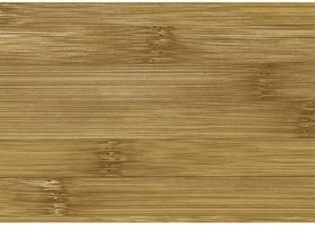 Ламинат Mostflooring, Ultra glossy, дизайн 11905, супер глянцевый.