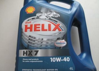 Автомобильные масла shell и mobil по оптовым ценам