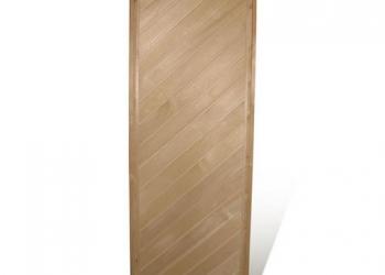 Осиновые двери для бани и сауны, лавки, скамейки, столы, вешалки, полки, лежаки