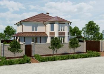 Продам Дом 190 м2