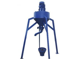 Гипсосмеситель ГС-250