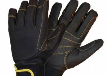 Перчатки антивибрационные Бис Вибро