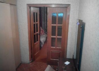 Сдаётся уютная, светлая двухкомнатная квартира с раздельными комнатами