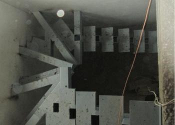 Металлоконструкции на заказ, лестницы, беседки, навесы,заборы