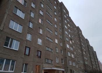 Продается 3-х комнатная квартира в г. Подольск, ул. Тепличная, д. 9.