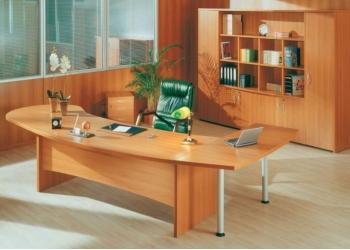 Мебель для Дошкольных и Учебных учреждений.