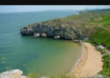 Земли Крыма