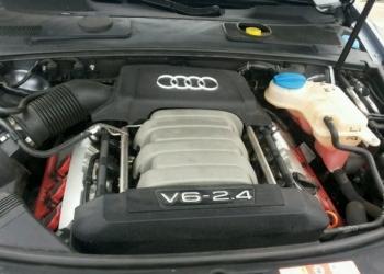 Продам Audi A6, 2005