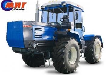 Тракторы ХТЗ-150К-09-25, ХТЗ-17221, Т-150К Представитель завода. Саратов