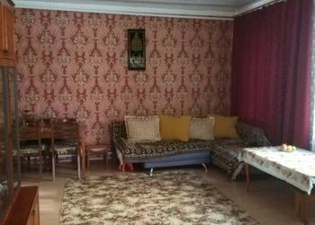 Продам добротный дом на 6 сотках земли, ул. Залесская/Севастопольская