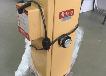 Продам промышленную кофемолку Ditting 1403
