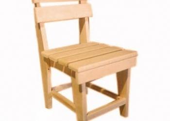 Продаем мебель собственного производства