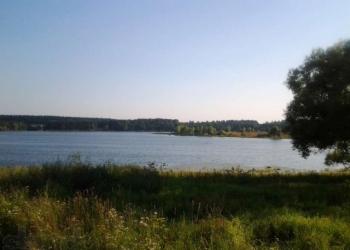 Продаю участок 31 сотка в д.Мышкино рядом с водохранилищем