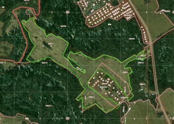 Продам земля для сельскохозяйственного использования в Сергиево-Посадском районе