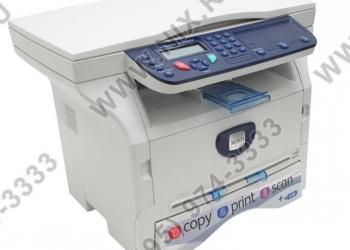 продам ксерокс (ксерокс, сканер и копир, т.е три в одном)