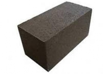 Блоки бетонные фундаментные,стеновые,перегородочные