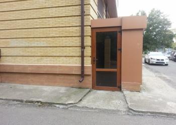 Торговое офисное помещение 285 кв.м.