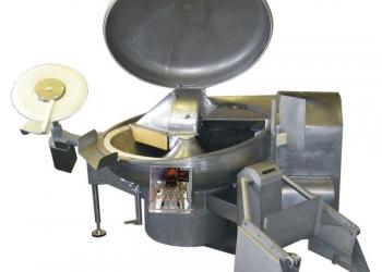 Куттер вакуумный А170-0,3 (300л.) Воронеж