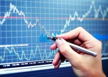 Курсы торговли на рынке Форекс в Воронеже