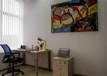 Аренда современного, светлого  офиса с мебелью