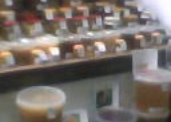 Мёд натуральный в Сочи с доставкой