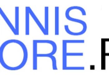 Tennis-store.ru Теннисный интернет-магазин по всей России