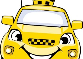 Водитель Gett (Гетт),Яндекс такси,Uber (Убер),Такси МАКСИМ,HIVE TAXI,ТМ Мастер