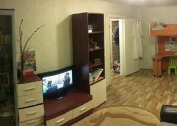 1-к квартира, 36 м2, 6/10 эт. 31 м-н.
