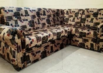 Распродажа угловых диванов со склада в Сыктывкаре!