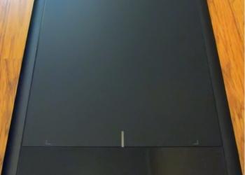 Планшет Wacom One Small (CTL-471)