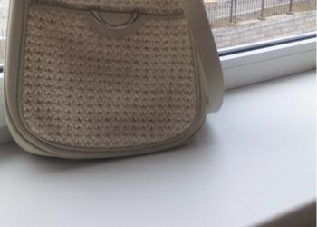 Новая женская летняя сумка