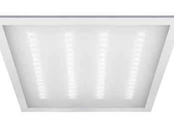 Осветительное оборудование, светильники, опоры освещения