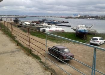 Продается Яхт-Клуб