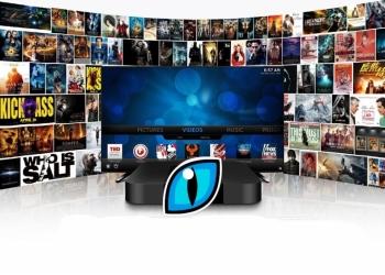 Smart Tv Box Vontar X96