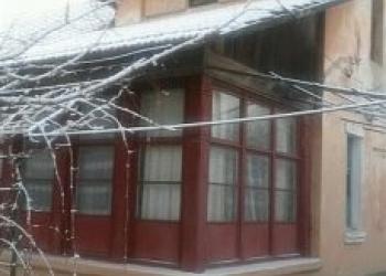 Дом 68 м2 в Красноармейском районе.