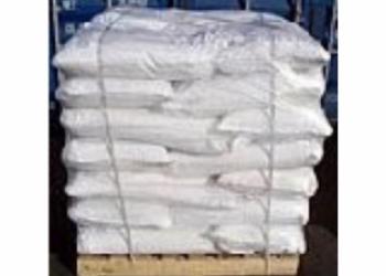 Пластификатор С-3 для бетона раствора ГОСТ 24211-08 мешки по 20 кг