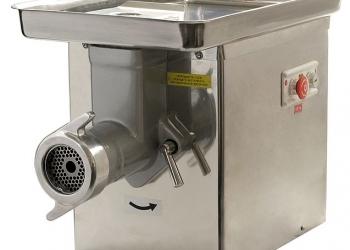 Мясорубка МИМ-600 промышленная 600 кг/час