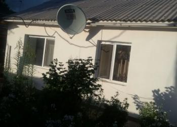 продам Дом 90 м2