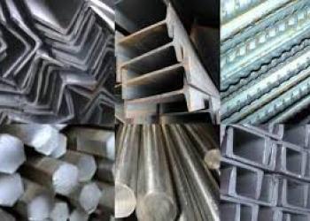 Продажа складских остатков металлопроката