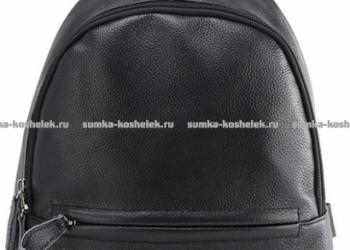 Рюкзак Tosoco A226-6853